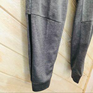 Layer 8 Pants - NEW LAYER 8 JOGGER ATHLETIC PANT SWEATPANTS LARGE